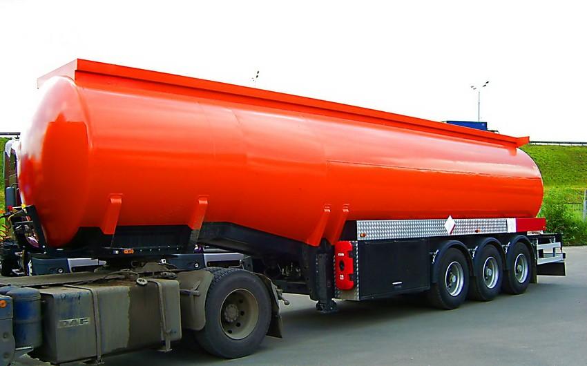 Azərbaycanın benzin idxal edəcəyi ölkələr müəyyənləşib
