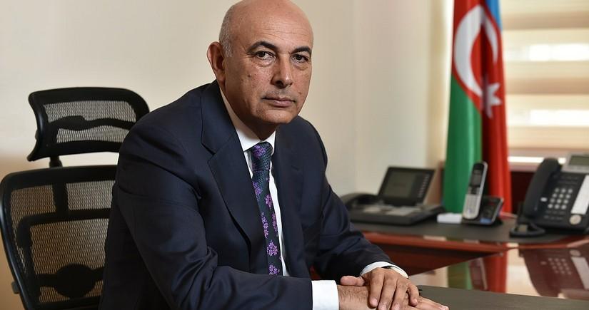 Завотделом АП: В Азербайджане сформирована новая политическая конфигурация