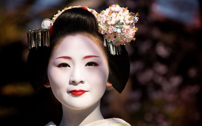 Yaponiyada uzunömürlülərin sayı rekord həddə çatdı