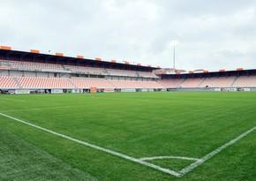 Azərbaycan Kuboku: Final matçının yeri açıqlandı