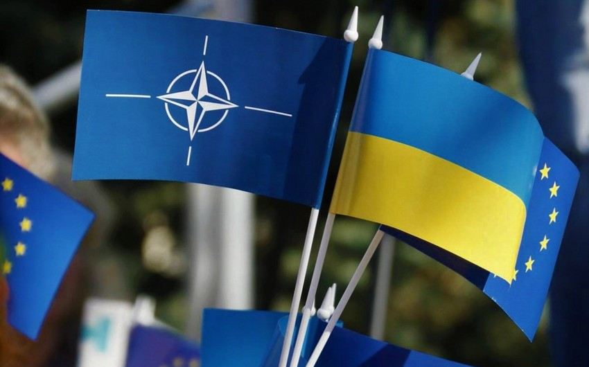 Portuqaliya Ukraynanın NATO-ya üzv olmasına qarşı çıxdı