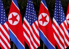 В КНДР назвали условия для возобновления контактов с США