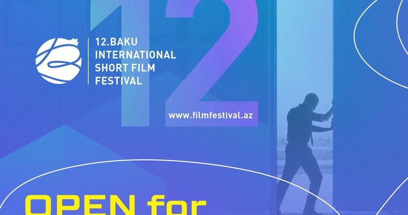 Bakıda 12-ci Beynəlxalq Qısa Filmlər Festivalı keçiriləcək