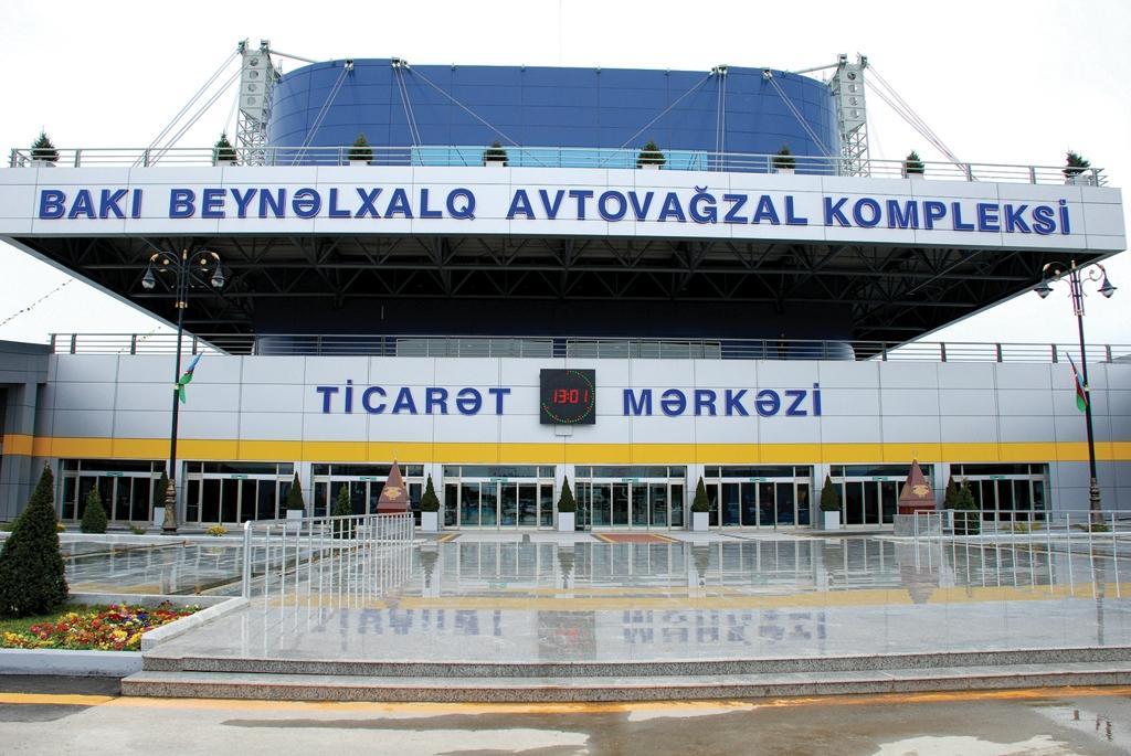 Из Баку в регионы запустят специальные автобусные рейсы
