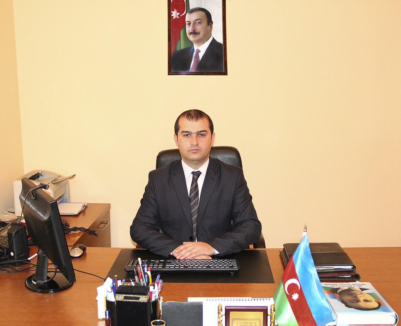 Завотделом: Зачем переводить на азербайджанский язык религиозные книги безвестных в своей стране авторов?