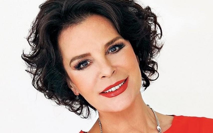 Türkiyənin tanınmış aktrisasına xərçəng diaqnozu qoyulub