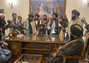 Афганистан, отданный во власть талибам – предал ли Запад афганцев?