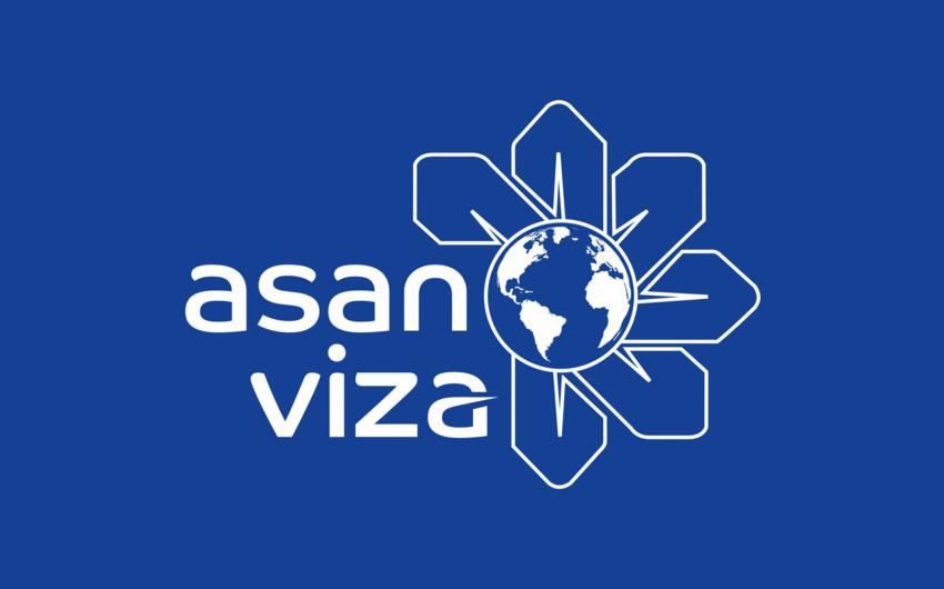 В ASAN xidmət приступили к оказанию услуг для продления регистрации привозимых в страну транспортных средств
