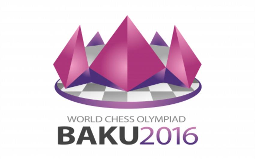 Preparation of Azerbaijani teams for Baku Chess Olympiad discussed
