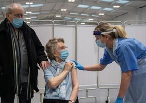 Немецкий ученый: По мере вакцинации число мутаций коронавируса будет расти