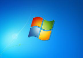 СМИ: Новую версию Windows представят 24 июня