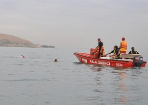 МЧС спасло 7 тонувших купальщиков