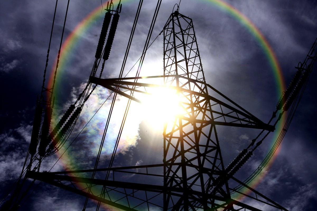 Sumqayıta elektrik enerjisinin verilişində məhdudiyyət olacaq