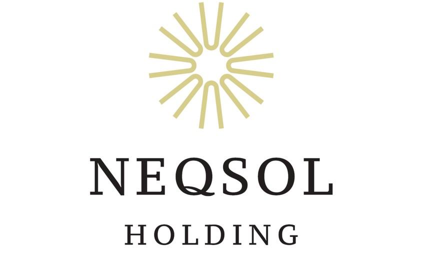 NEQSOL Holding announces successful acquisition of Vodafone Ukraine
