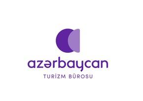 Бюро туризма Азербайджана обратилось к зарубежным партнерам