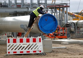 US offered a deal for rejection of sanctions against Nord Stream 2