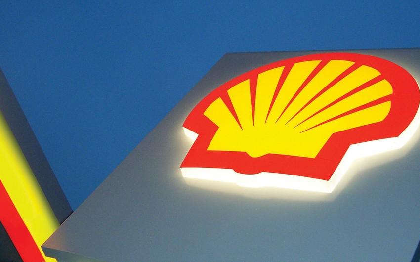 Royal Dutch Shell продает свою долю в совместном предприятии с PDSVA в Венесуэле