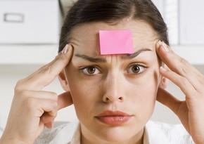 Неврологи заявили о проблемах с памятью и вниманием после COVID-19