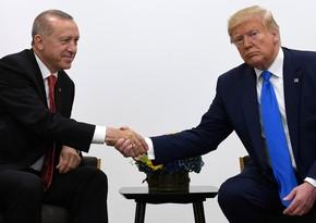 ABŞ-la Türkiyənin anlaşması - müttəfiqliyə davam - ŞƏRH