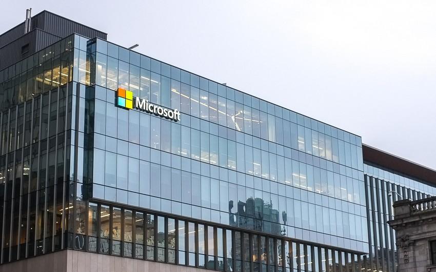 Microsoft покупает разработчика программ распознавания речи почти за $20 млрд