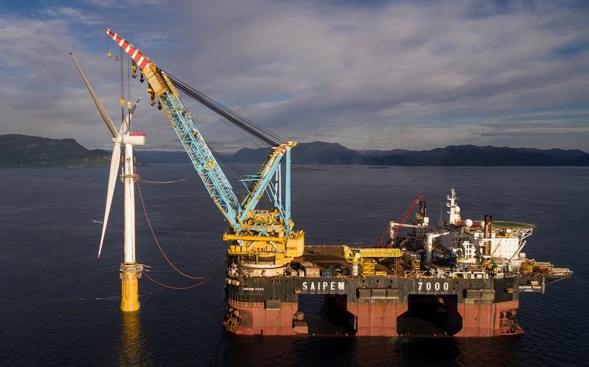 Equinor: Спрос на нефть достигнет пика к 2027 году