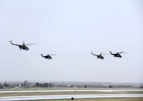 Азербайджанские военнослужащие примут участие в учениях Anatolian Phoenix-2021