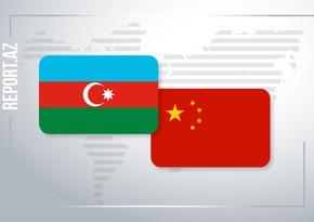 Azerbaijan, China agrees on educational cooperation