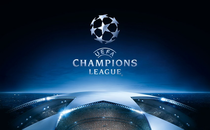 Last two semifinalists of Champions League reveal today