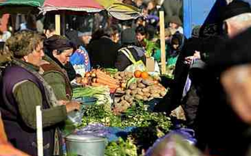 Vosmoy bazarı Dövlət Komitəsini məhkəməyə verib