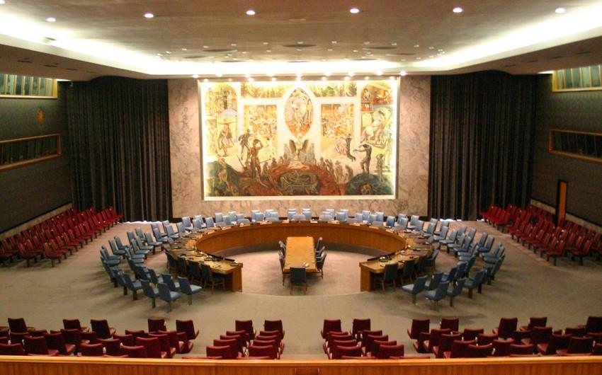 Япония готова стать постоянным членом СБ ООН