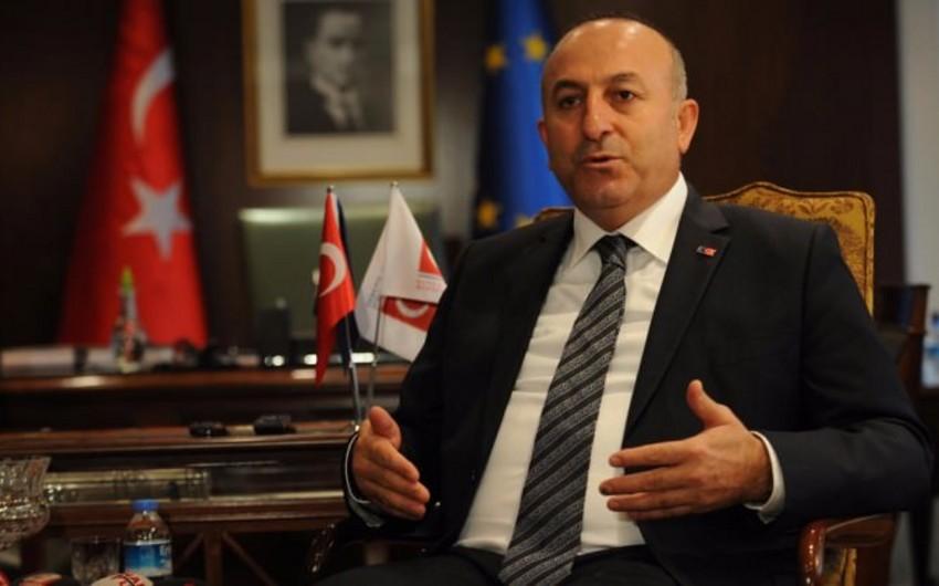 ABŞ Türkiyə Suriya sərhədində mobil raket sistemi yerləşdirəcək