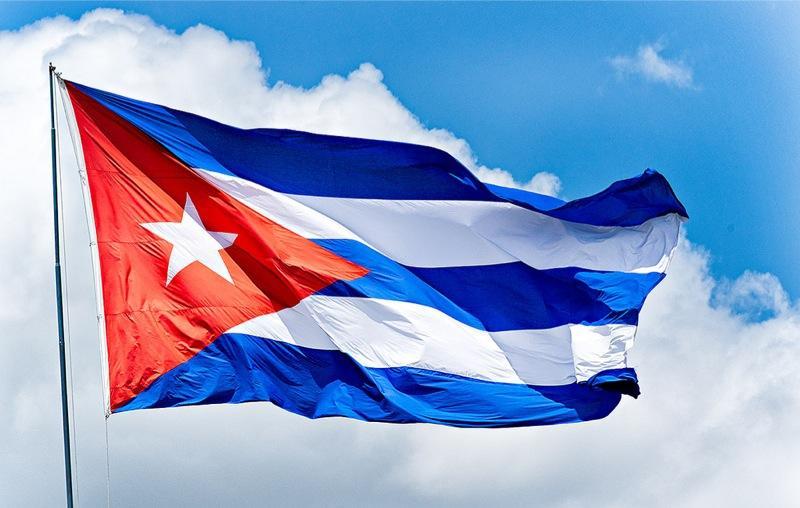 Посольство Кубы в Азербайджане закрывается