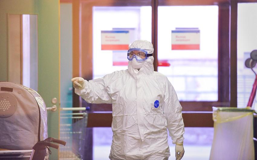 Еврокомиссар: Ситуация с коронавирусом в ряде стран ЕС хуже, чем в марте