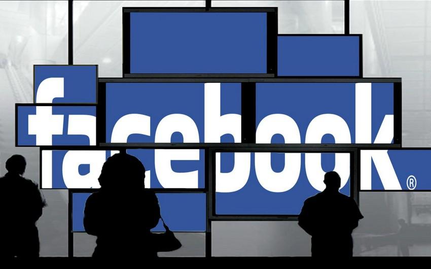 Facebookun icraçı direktoru şirkəti tərk edib