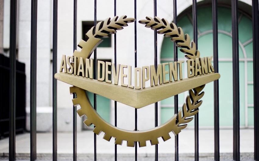 Избран новый президент Азиатского банка развития
