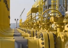 Пярвиз Шахбазов: Южный газовый коридор и другие ГТС не являются конкурентами
