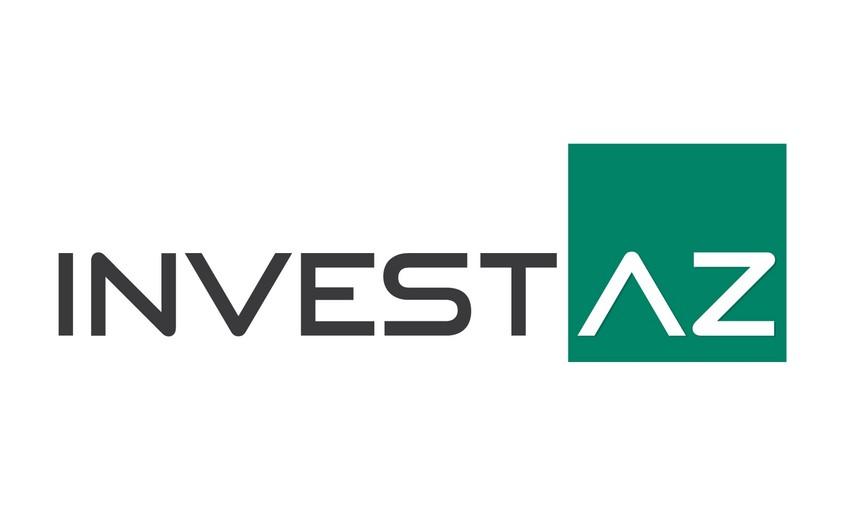 """""""İnvest-AZ"""" investisiya şirkəti 2016-cı ilin maliyyə yekunlarını açıqlayıb"""