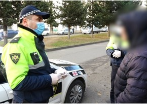 Gürcüstanda pandemiya tələblərini pozanların cərimələri silinir