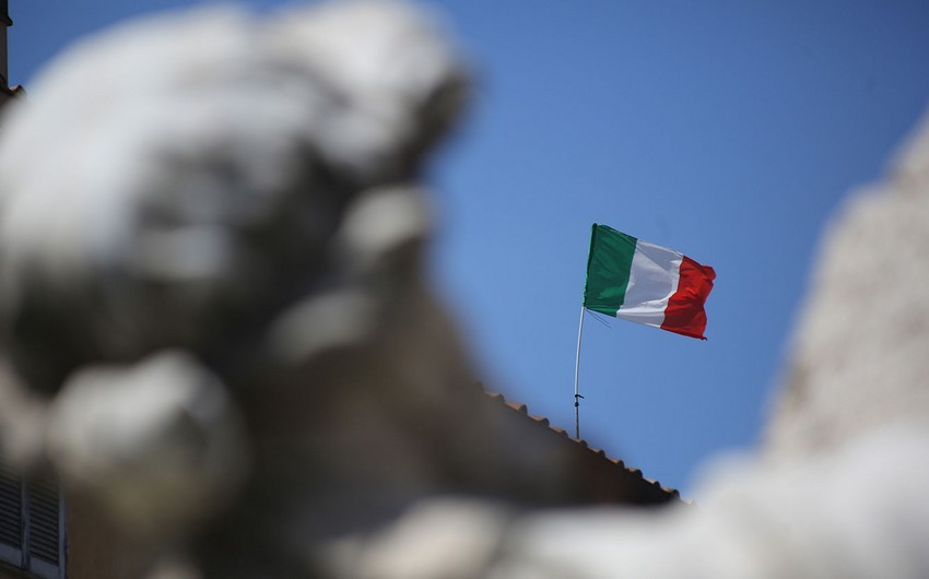 Italy to ease quarantine measures