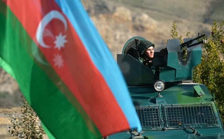 Karabakh War on Peruvian television