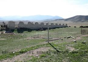 """Xocalı soyqırımının şahidi: """"Ermənilər atamı öldürdü, qardaşım itkin düşdü"""" - VİDEOREPORTAJ"""
