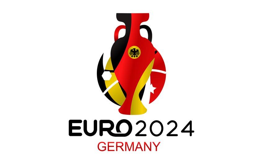 AVRO-2024-ün püşk tarixi və yeri müəyyənləşdi