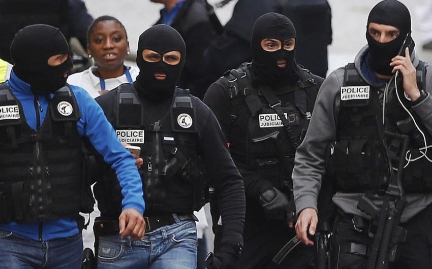 Предполагаемый организатор терактов 13 ноября в Париже Абдельхамид Абаауд мертв
