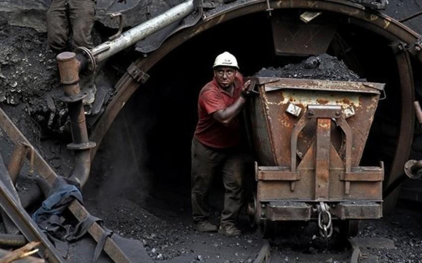 Savahlunto kömür mədəni UNESKO-nun Dünya İrs Siyahısına daxil edilib