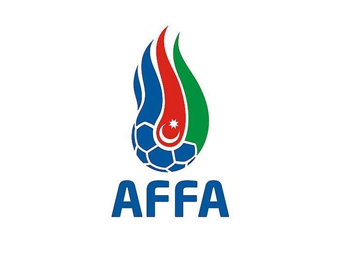AFFA Premyer Liqanın klublarına maliyyə yardımı ayırdı