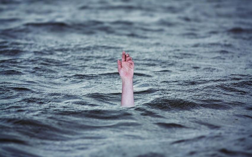 Salyanda 16 yaşlı gənc su kanalında boğulub
