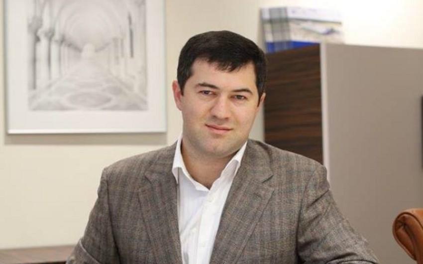 Ali Radanın deputatı: Ukraynadakı Azərbaycan diasporu fəaldır
