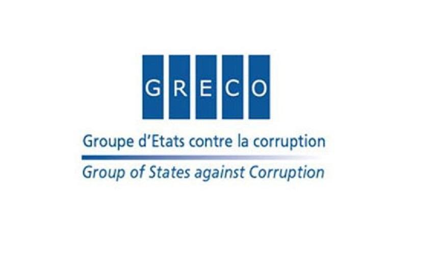 На пленарном заседании GRECO будет рассмотрен доклад по Азербайджану