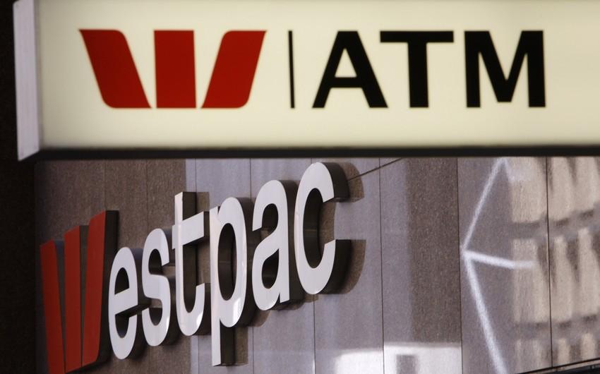Крупнейший банк Австралии оштрафован за отмывание денег