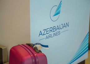 AZAL makes discount on baggage fees